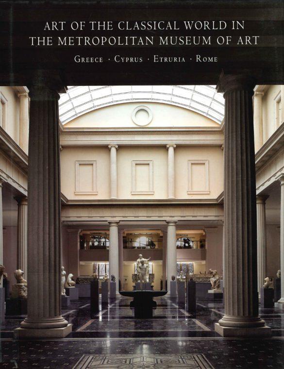 Pera Müzesi Sanat Kitaplığı