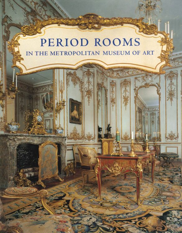Pera Museum Art Library