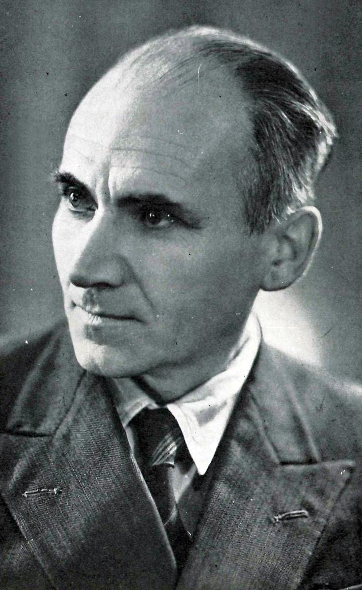Alfons Maria Schneider