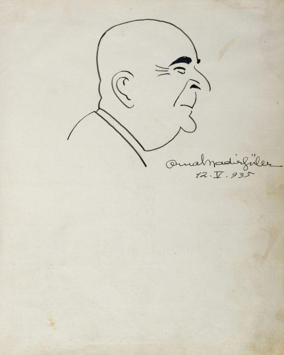 Georges Karpiç-3