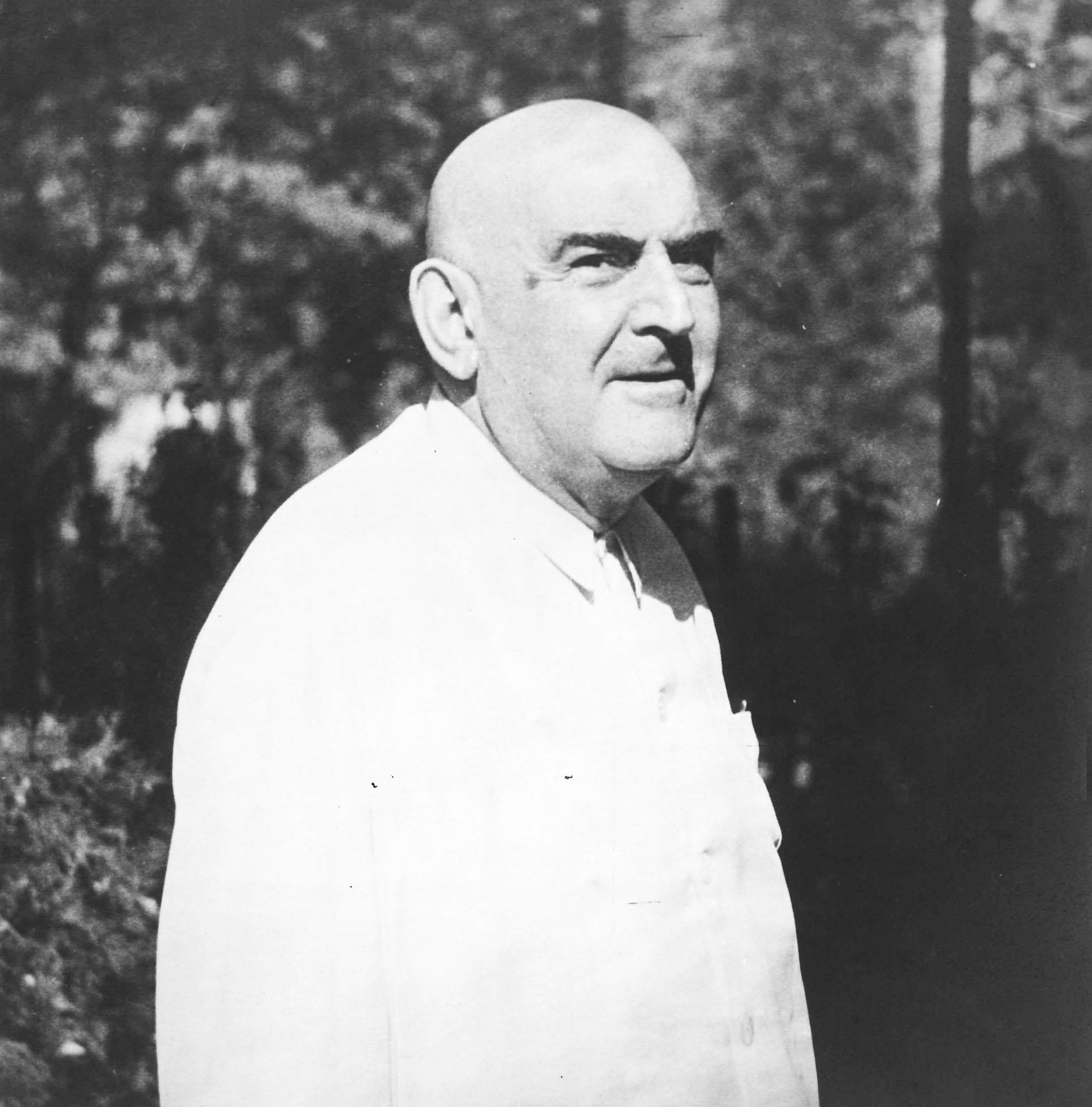 Georges Karpiç